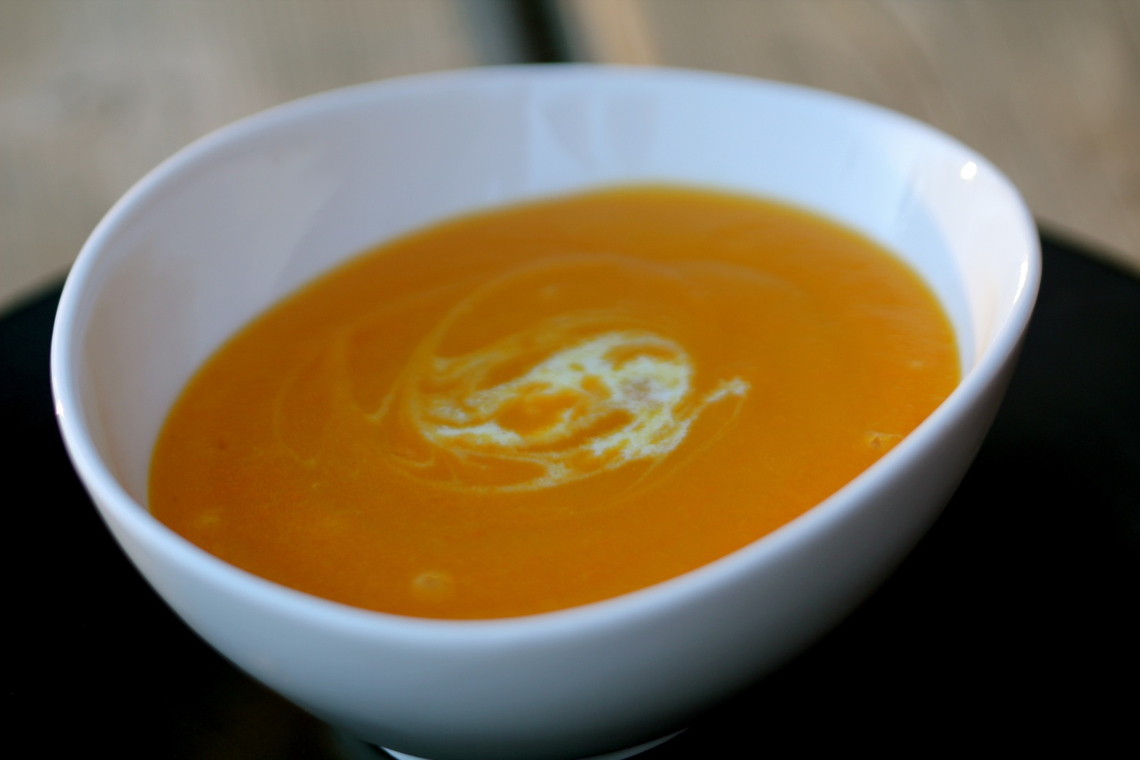 love winter soups these colorful root vegetable soups make it easy ...
