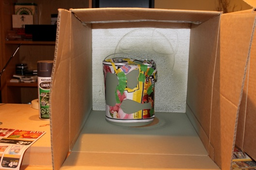 camo paint can1