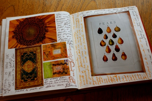 creativity journal4