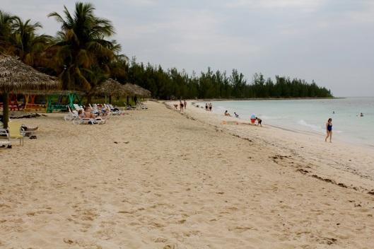 Freeport, Bahamas5