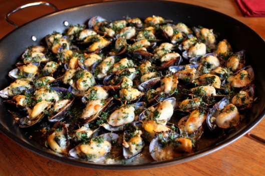 garlic mussels4