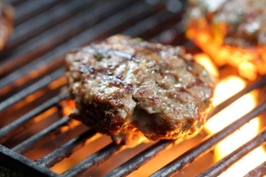 morrocan lamb burger1